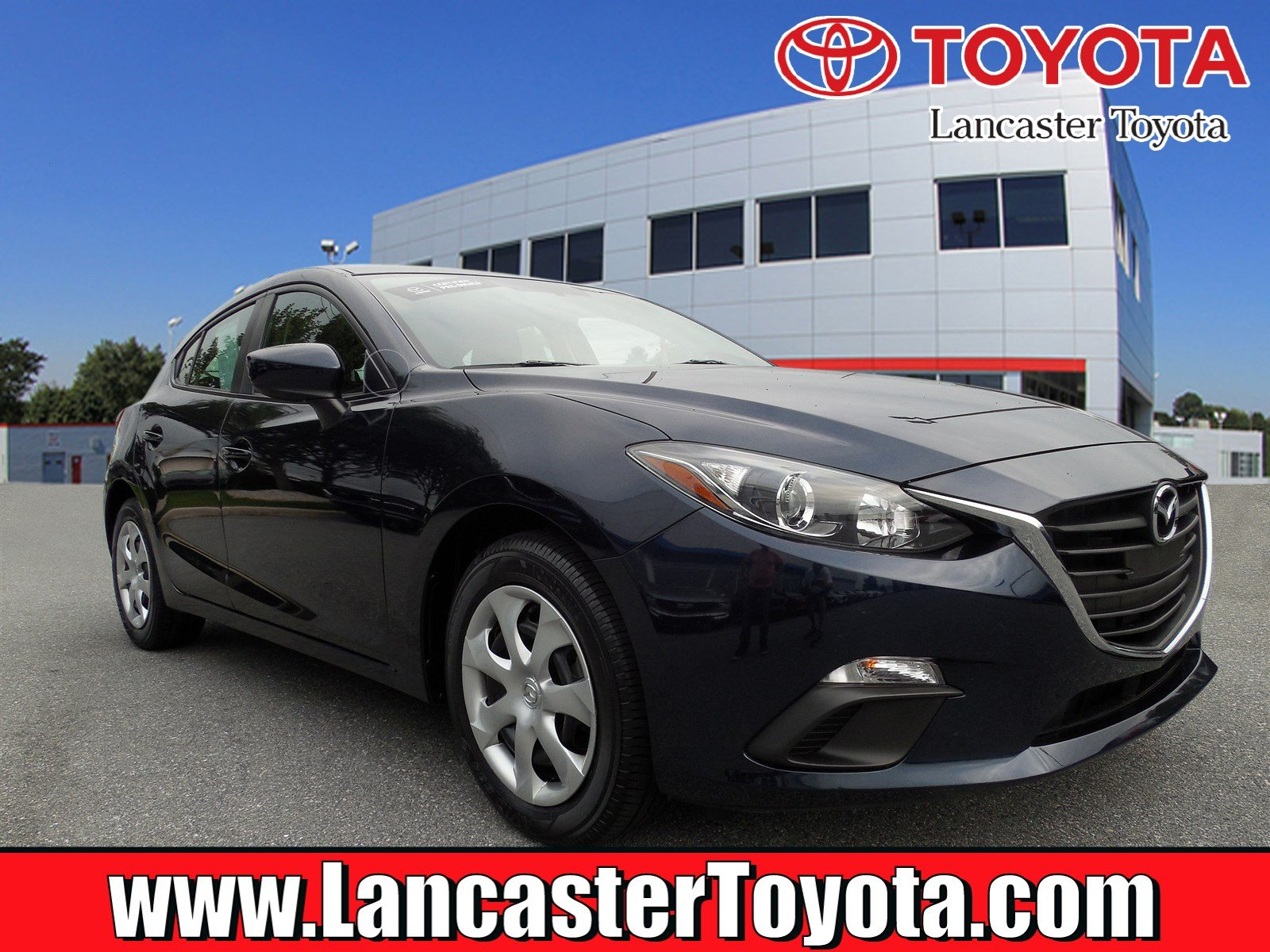 Mazda 3 Service Manual: Floor Covering RemovalInstallation