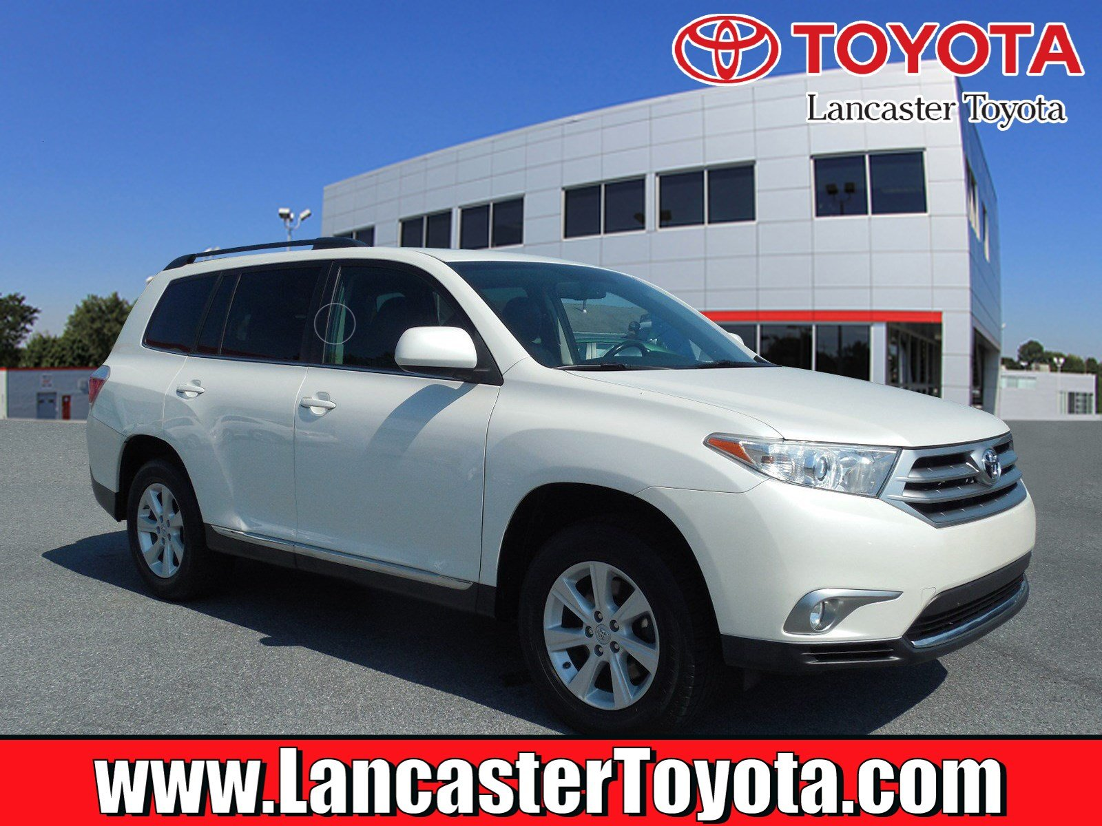 pre owned 2013 toyota highlander se sport utility in east petersburg rh lancastertoyota com 2012 toyota highlander service manual Toyota Highlander Transmission Manual