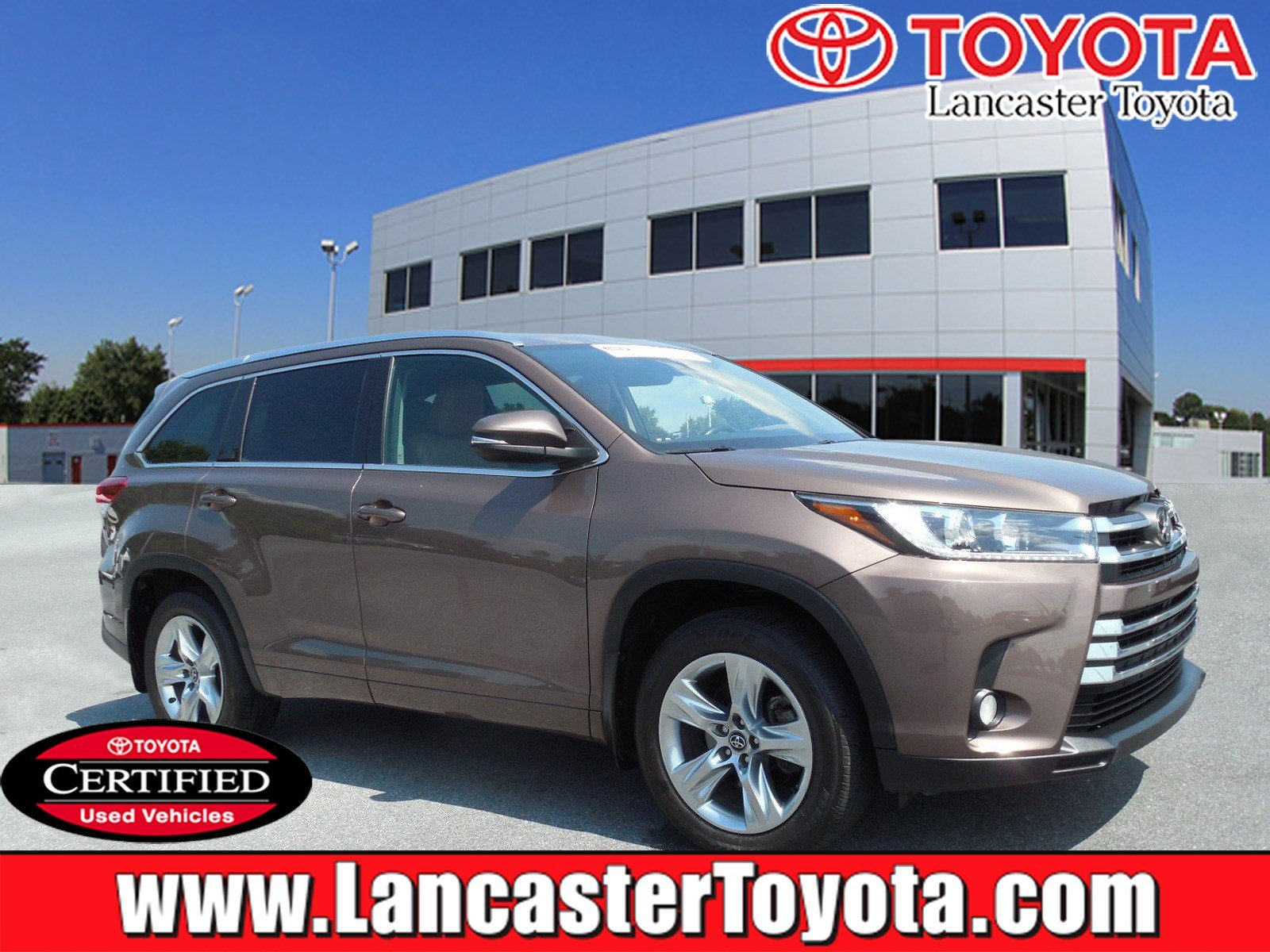 Toyota Highlander Owners Manual: Engine immobilizersystem