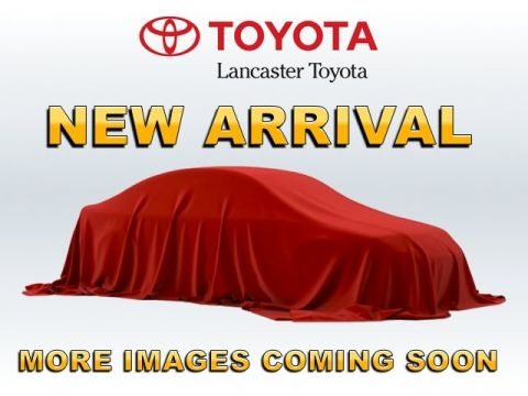 Pre-Owned 2012 Toyota Tacoma ACC CAB 4WD V6 AT